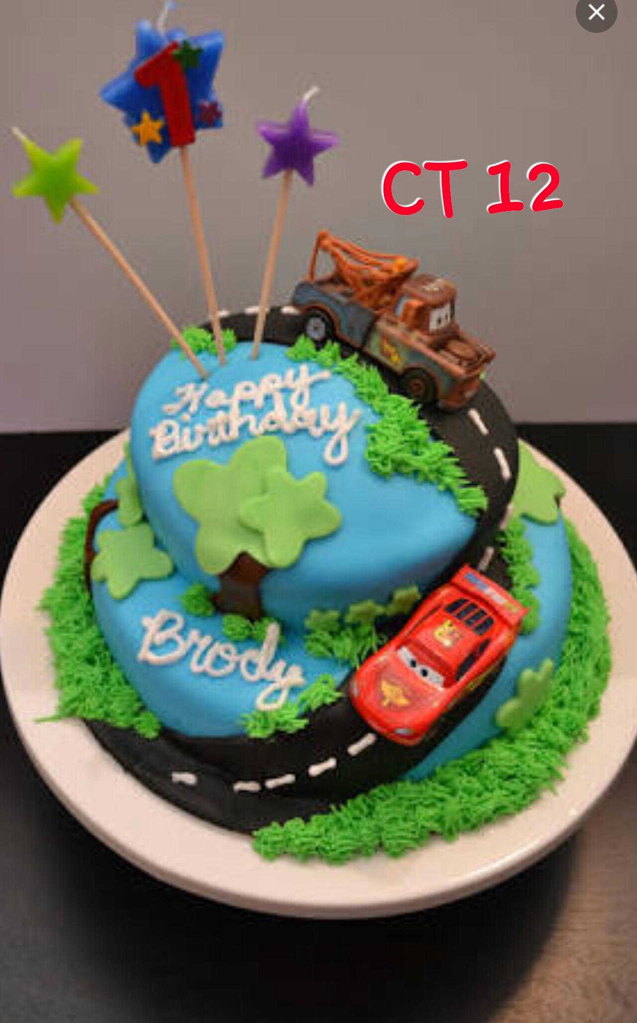 Incredible Car Sport April 2013 Funny Birthday Cards Online Bapapcheapnameinfo